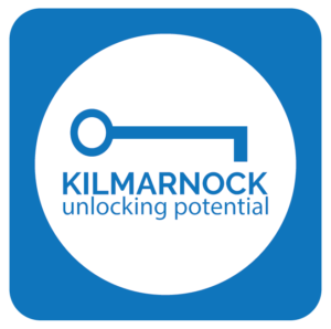 Kilmarnock Enterprises Ltd
